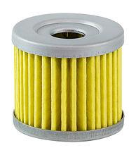 Oil filter for Suzuki DF15A-20A, Omax