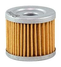 Oil filter for Suzuki DF15A-20A