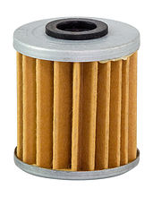 Oil filter for Suzuki DF4A/5A/6A