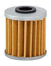 Oil filter for Suzuki DF4A/5A/6A