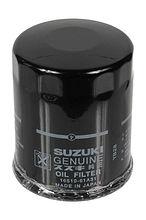 Oil filter for Suzuki DF70A-140A