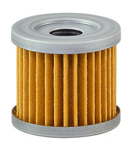 Oil filter for Suzuki DF 9.9-15; DF8A-9.9 (A)