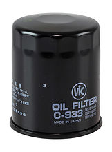 Oil filter VIC C-933