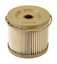 Fuel filter for Volvo Penta 2mic