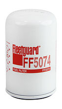 Fleetguard uel filter (similar to Volvo Penta 21492771, 3825133)