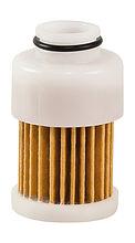 Fuel filter Mercury 75-115 (1.75