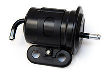 Fuel filter (E01) for Suzuki DF200-300