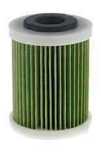 Fuel filter for Suzuki DF200-300; DF250/300A