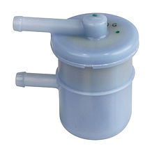 Fuel filter for Suzuki DF70WT; DF115/140WT