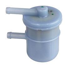 Fuel filter for Suzuki DF70WT; DF115/140WT
