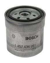 Fuel filter for Volvo Penta, 2001-2003; MD11/17; MD 1-7; TD 30|31|40; D 45