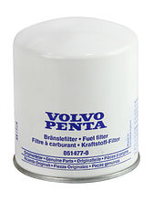 Fuel filter for Volvo Penta (disel)