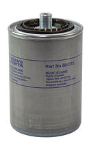 Fuel filter for Volvo Penta