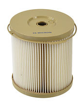 Fuel filter for Volvo Penta  (insert, separator)