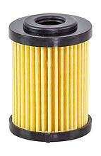 Fuel filter Yamaha 150-250, Omax