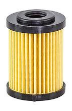 Fuel filter Yamaha 150-250, Omax