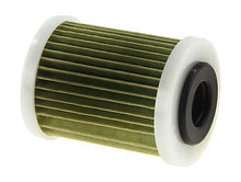Fuel filter Yamaha 150-250