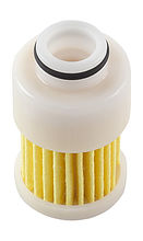 Fuel filter Yamaha F40-115