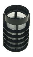 Fuel filter Yamaha 9.9-200