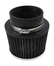 Air filter Kawasaki RIVA ULTRA 250X