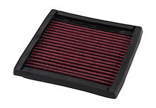 Air filter  Volvo Penta D3, Omax