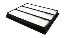 Air filter Volvo Penta D4, D6, D9, D11 (replaces 3,818,541)