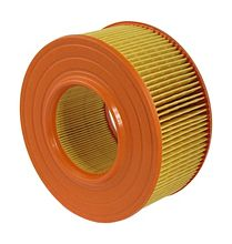 Air filter Volvo Penta, round