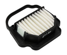 Air filter element for Suzuki DF25A/30A