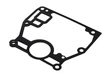 Engine base gasket Tohatsu MFS8A-9.8A