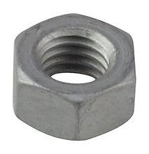 Nut Suzuki M8