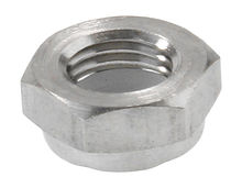 Self-locking Nut Yamaha