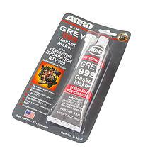 ABRO Gray Gascet Maker 85g