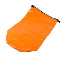 Dry bag Extreme PVC 60l, orange/orange
