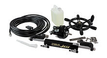 Hydraulic Steering Kit 300 HP