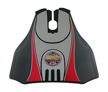 Hydrofoil StingRay XRIII Senior, black