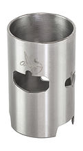 Cylinder sleeve Yamaha 25B-30H (d72 mm), Omax