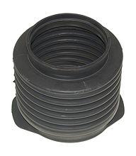 Drive shaft hose bellows for Volvo Penta DPH/DPR (3594509)