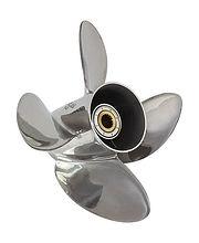 Propeller 3x14.5x25, Solas