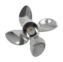 Propeller 4x14.5x15L, Solas
