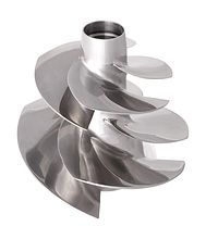 Impeller Sea-Doo SRZ-TP-15/21A
