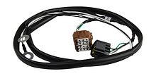 Diagnostic cable for Suzuki DF300