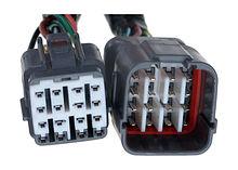 Remote control cable for Suzuki DF9.9B-250 3.0m