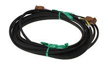 Remote control cable for Suzuki DF150AP-350A 9.5m