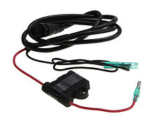 Power cord NMEA2000 SMIS Suzuki + T-connector