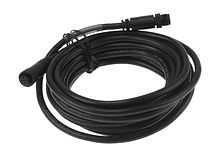 Extender cable for NMEA2000 SMIS Suzuki 15f (4.6 m)