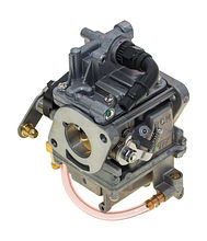 Carburetor for Suzuki DF15