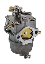Carburetor for Suzuki DF2.5 (00252F-410001~)