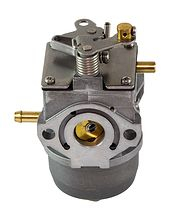 Carburetor for Suzuki DF2.5