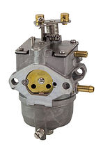 Carburetor for Suzuki DF4