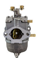 Carburetor for Suzuki DF5